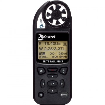 Kestrel 5700 Elite Weather...
