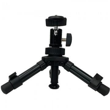 Mini Tripod – Target Camera...