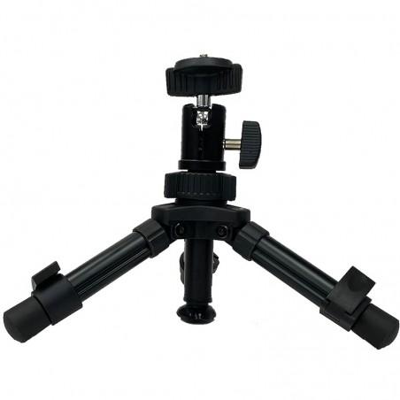 Mini Tripod – Target Camera System