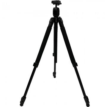 Large Camera Tripod –...