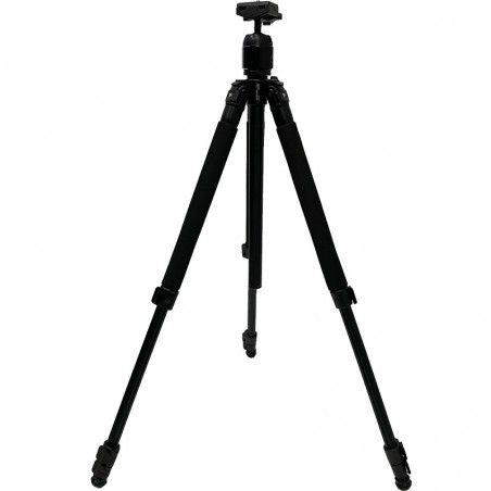 Large Camera Tripod – Target Camera System