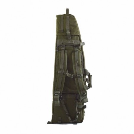 AIM 40 Tactical Dragbag