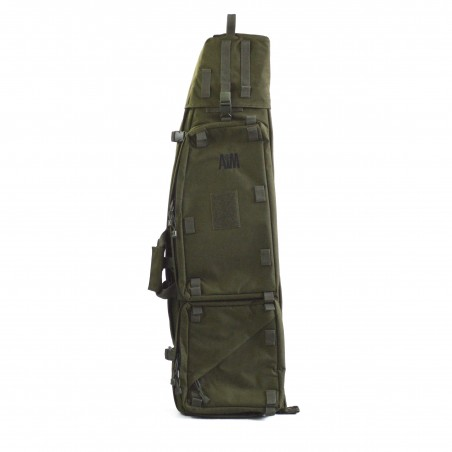 AIM 45 Tactical Dragbag