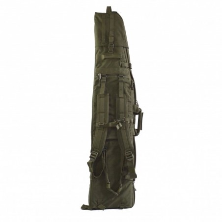 AIM 50 Tactical Dragbag