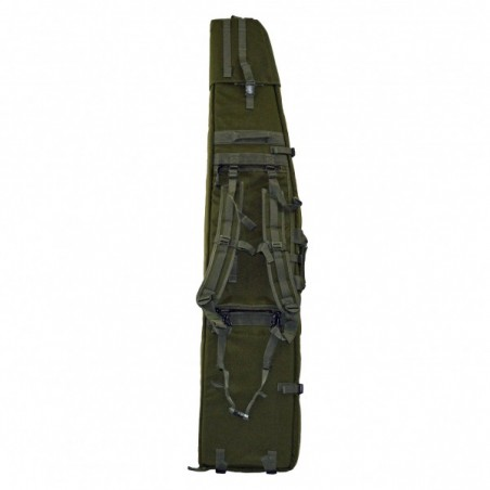 AIM 55 Tactical Dragbag