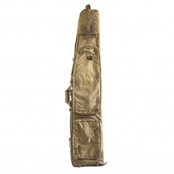 AIM 60 Tactical Dragbag