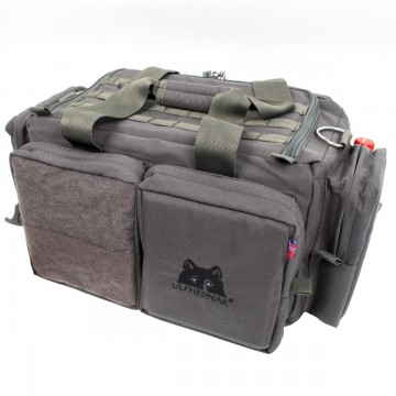 UH010 Range Bag, Rifle, Large