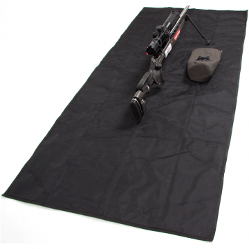 UH022 Shooting Mat Compact