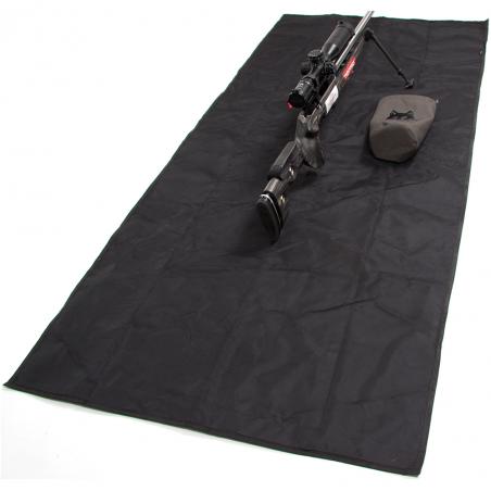UH022 Shooting Mat Compact