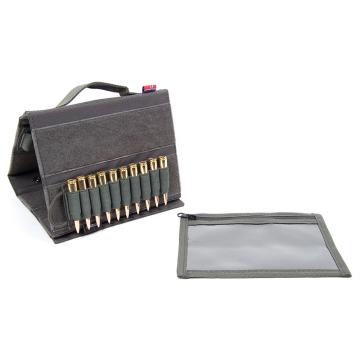 UH110 Ammunition Folder