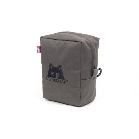 UH124 Large Molle Pocket