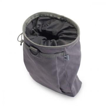 UH205 Empty Shell Bag
