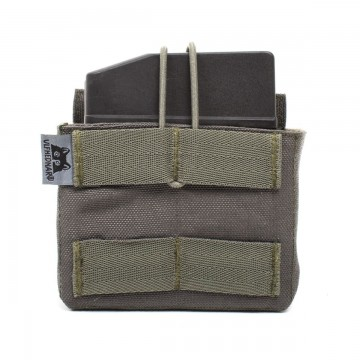 UH212 Magazine Pocket molle...