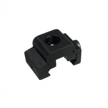 UH314 Adapter for QD Swivel...