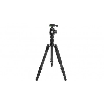 UHRT55CBH Tripod with...