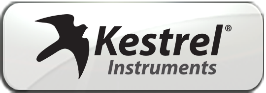 Kestrel Instruments