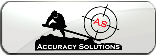Accuracy Solutions LLC
