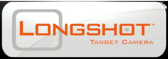 Longshot Target Camera