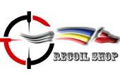 Recoil Shop